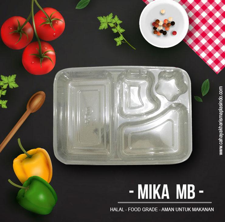 mika08